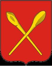 герб города Алексина