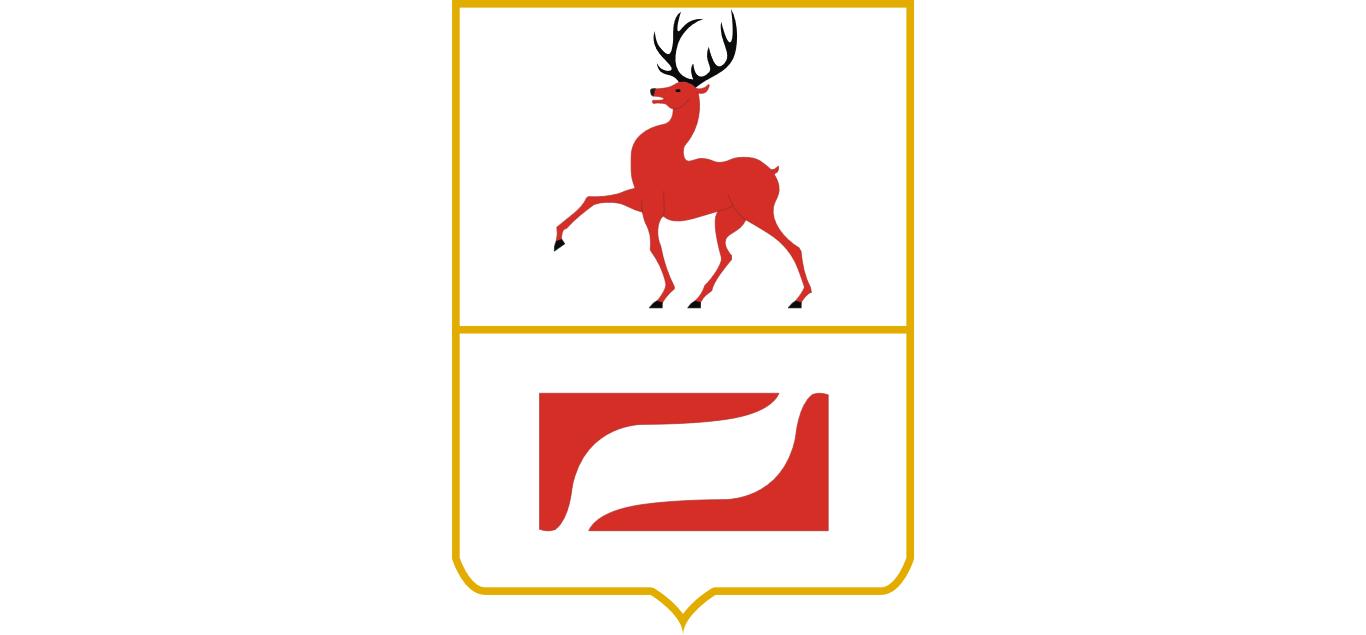 герб города Балахны
