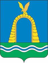 герб города Батайска