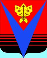 герб города Борисоглебска