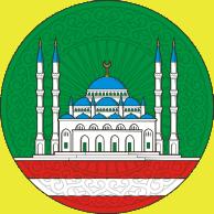 герб города Грозного