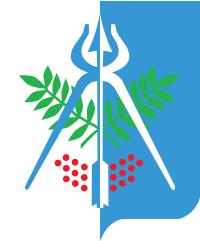герб города Ижевска