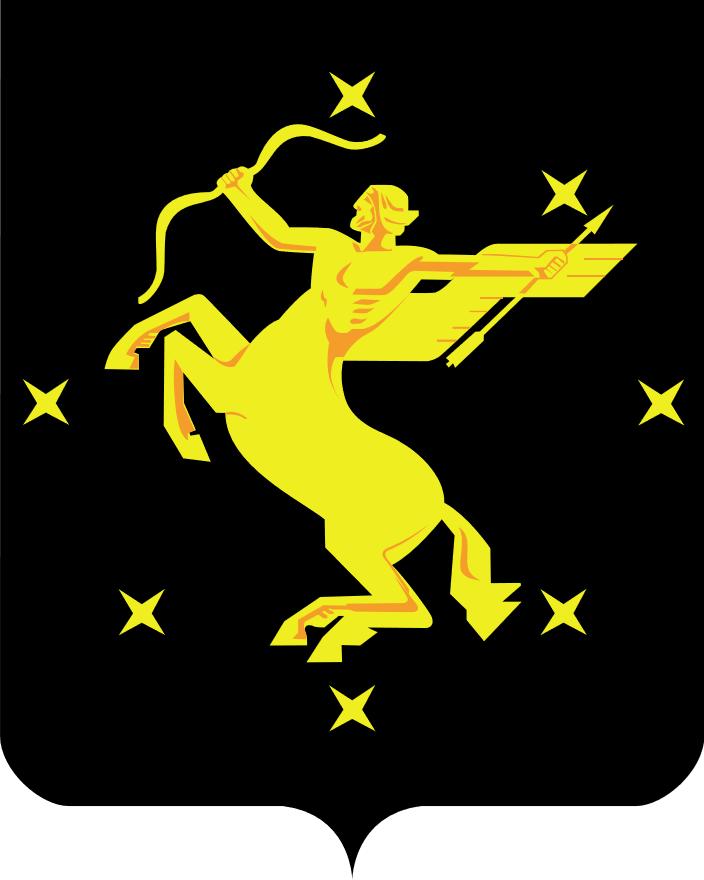 герб города Химок