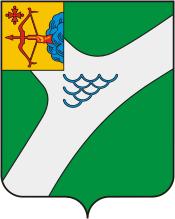 герб города Кирово-Чепецка