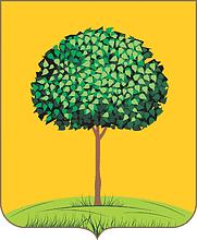 герб города Липецка