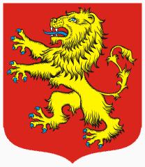 герб города Ржева