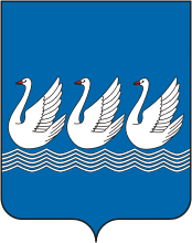 герб города Стерлитамака