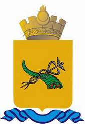 герб города Улан-Удэ