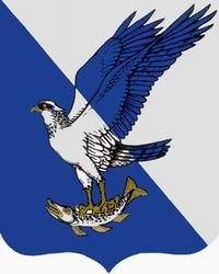 герб города Волжска