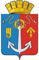 герб города Воткинска